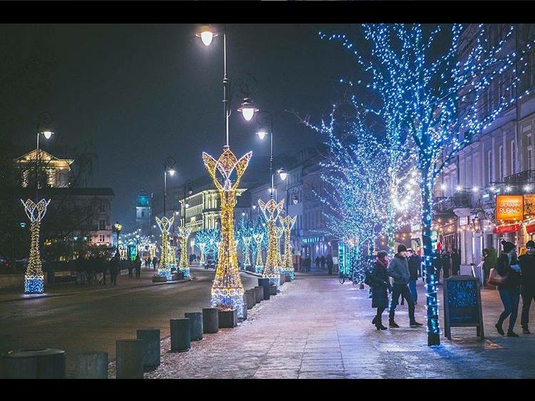 18-12-30_dekoracje w Warszawie
